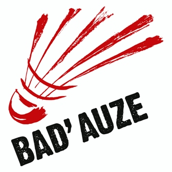 Logo bad'auzeville